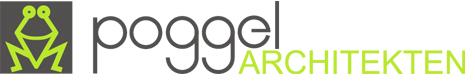 Poggel Architekten