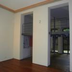 2001 Büro