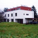 2006 Doppelhaus