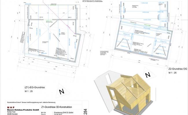 Anbau-Massivholzbauweise-Bornheim-3-Ausschnitt-3D