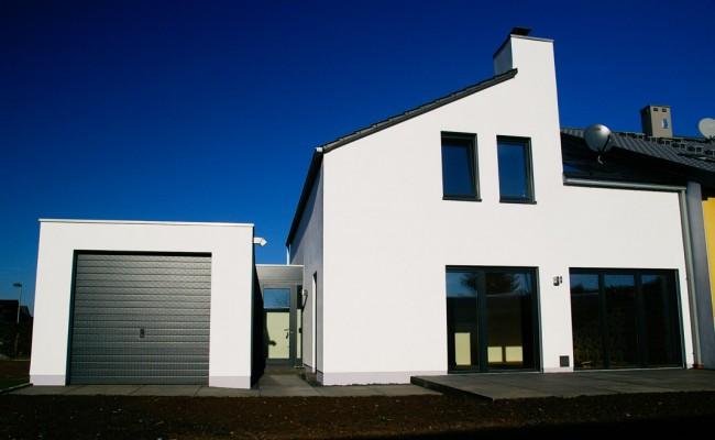 Doppelhaushälfte-Bornheim-1
