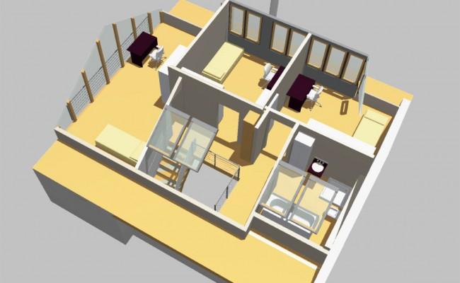 Umbau-Wohnhaus-70er-Jahre-2