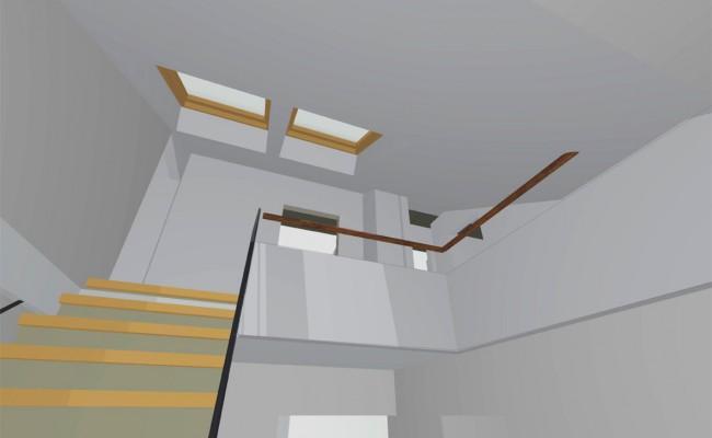 Umbau-Wohnhaus-70er-Jahre-3