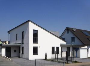Thusek 2-Fam.Haus Kardorf Foto 1 Kopie