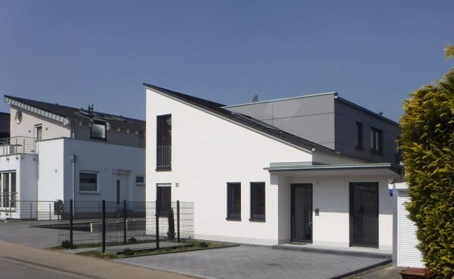 Thusek 2-Fam.Haus Kardorf Foto 3 Kopie